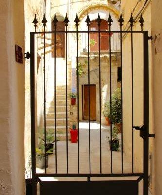 Il Borgo Trapanese - фото 18