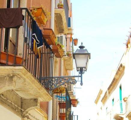 Il Borgo Trapanese - фото 19