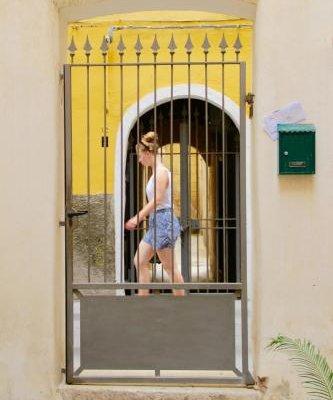 Il Borgo Trapanese - фото 21
