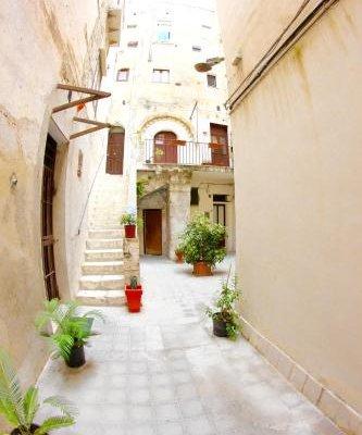 Il Borgo Trapanese - фото 23