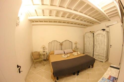Il Borgo Trapanese - фото 4