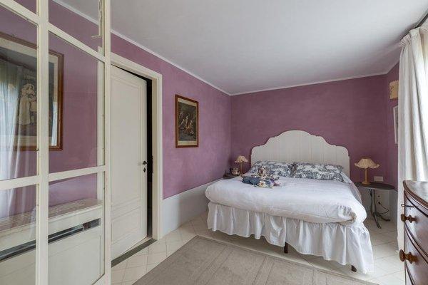 Settignano Tuscany Homes - фото 22