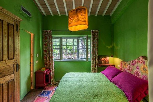 Settignano Tuscany Homes - фото 1