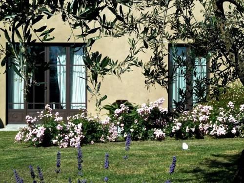 Settignano Tuscany Homes - фото 14