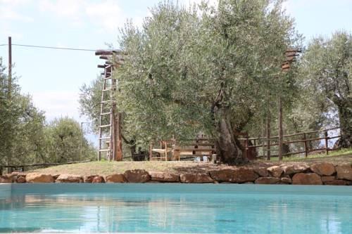 Settignano Tuscany Homes - фото 17