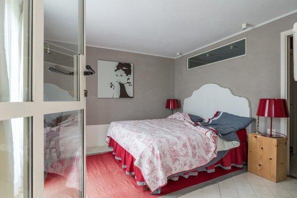 Settignano Tuscany Homes - фото 2