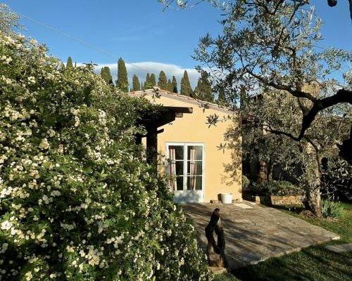 Settignano Tuscany Homes - фото 20