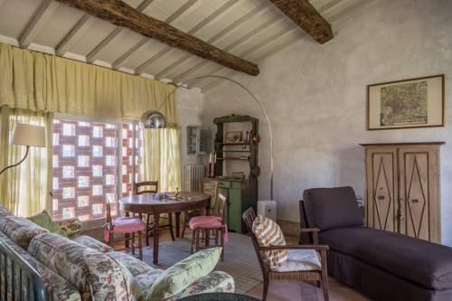 Settignano Tuscany Homes - фото 4