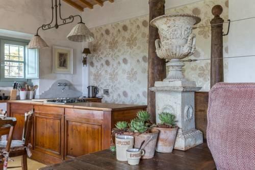 Settignano Tuscany Homes - фото 7