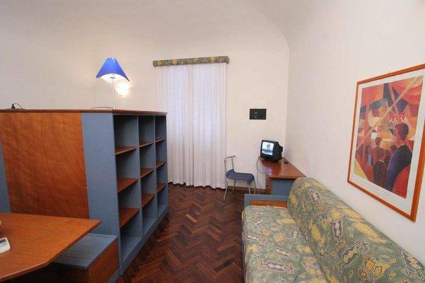 Renda Suite - фото 3