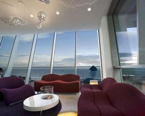 Apartamenty MW - Sea Towers - фото 1