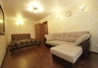 Отзывы Lenina 1G Apartment
