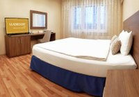Отзывы Netrium Apartments Premium Kovrov