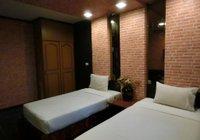 Отзывы Newyork Suite Hotel, 2 звезды