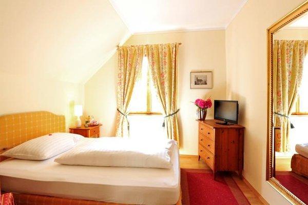 Renaissancehotel Raffelsberger Hof - фото 27