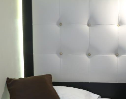 Hotel Saint Nicolas - фото 8