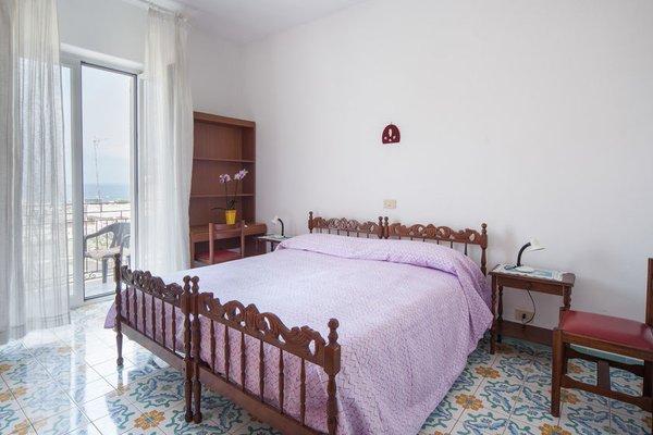 Villa Luna di Miele - фото 1