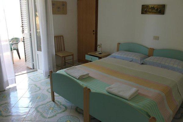 Villa Luna di Miele - фото 7