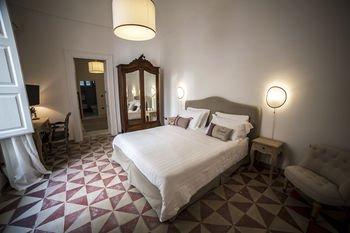 Santa Marta Suites & Apartments - фото 1