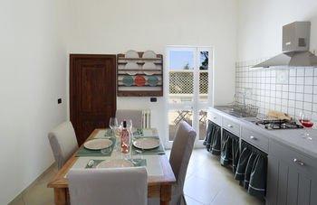 Santa Marta Suites & Apartments - фото 11