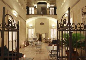 Santa Marta Suites & Apartments - фото 15