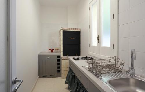 Santa Marta Suites & Apartments - фото 18