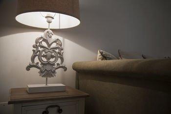 Santa Marta Suites & Apartments - фото 19