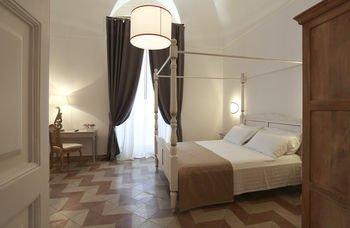 Santa Marta Suites & Apartments - фото 2