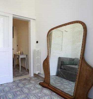 Santa Marta Suites & Apartments - фото 20