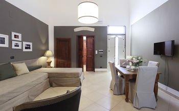 Santa Marta Suites & Apartments - фото 9