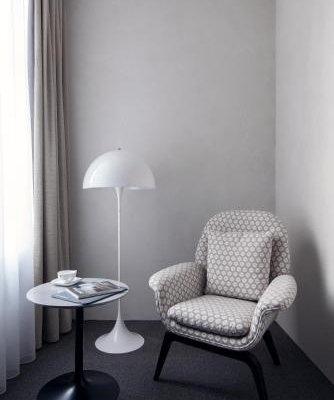 Дизайн-отель СтандАрт - фото 8