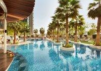 Отзывы Shangri-La Hotel Doha, 5 звезд
