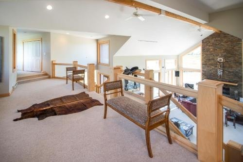 Photo of Dreamcatcher Bed and Breakfast