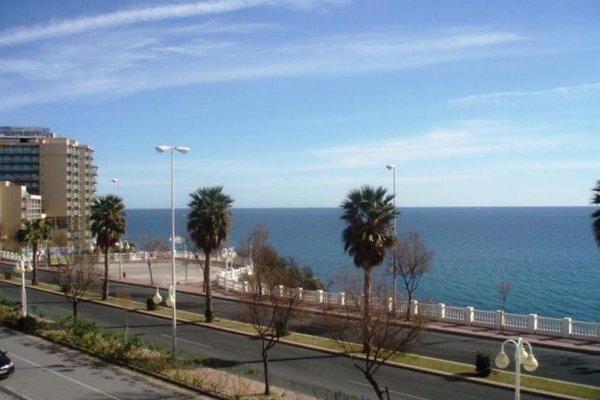 Torreon Del Mar - фото 8