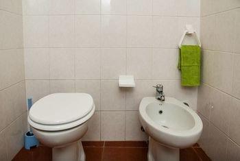 Quadrilatero Apartment - фото 8