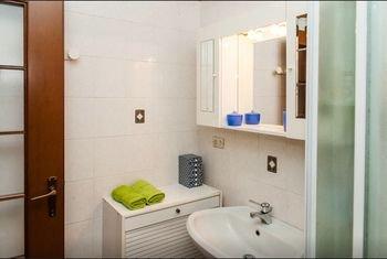 Quadrilatero Apartment - фото 1