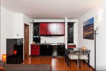 Quadrilatero Apartment - фото 2