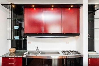 Quadrilatero Apartment - фото 3