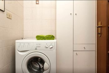 Quadrilatero Apartment - фото 4