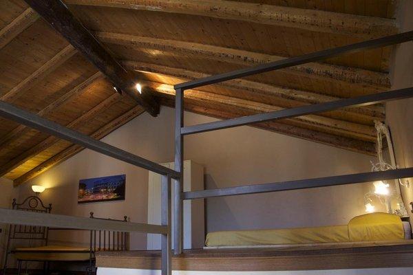 Maraca Residence - фото 10