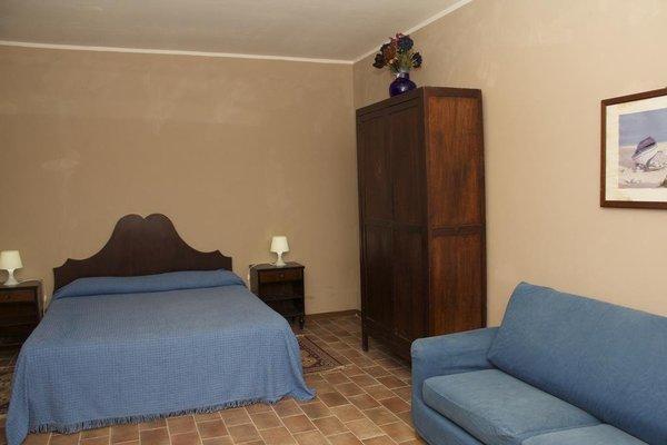 Maraca Residence - фото 2