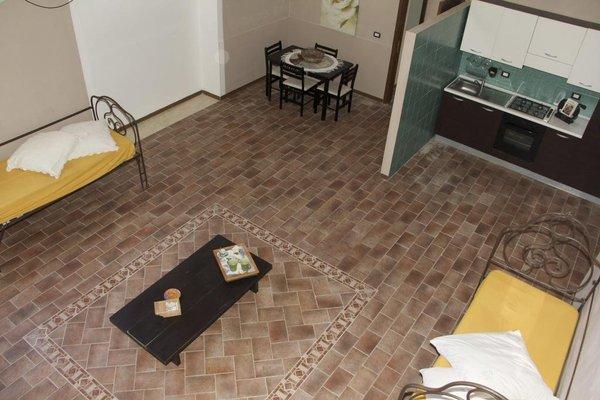 Maraca Residence - фото 3