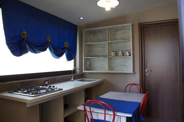 Maraca Residence - фото 4