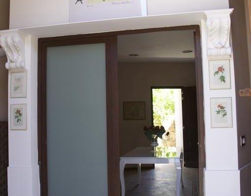 Maraca Residence - фото 5