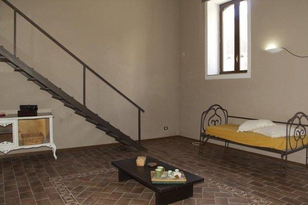 Maraca Residence - фото 6