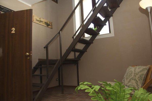 Maraca Residence - фото 7