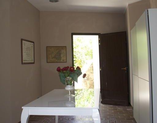 Maraca Residence - фото 8