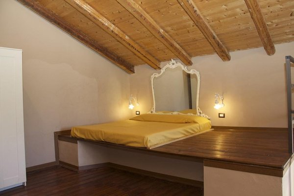 Maraca Residence - фото 9
