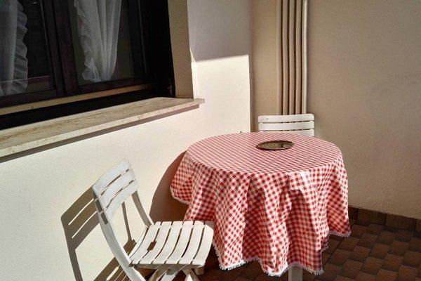 Apartment Padova - фото 1