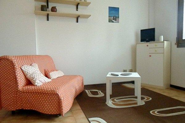Apartment Padova - фото 10